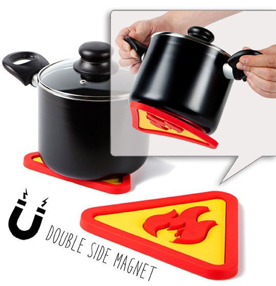 magnetic-silicone-trivet-web